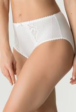 Prima Donna Prima Donna Couture Full Briefs Natural (Ivory) 0562581