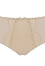 Prima Donna Prima Donna Couture Full Briefs Cream (Nude) 0562581