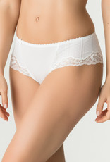 Prima Donna Prima Donna Couture Hotpants Natural (Ivory) 0562583