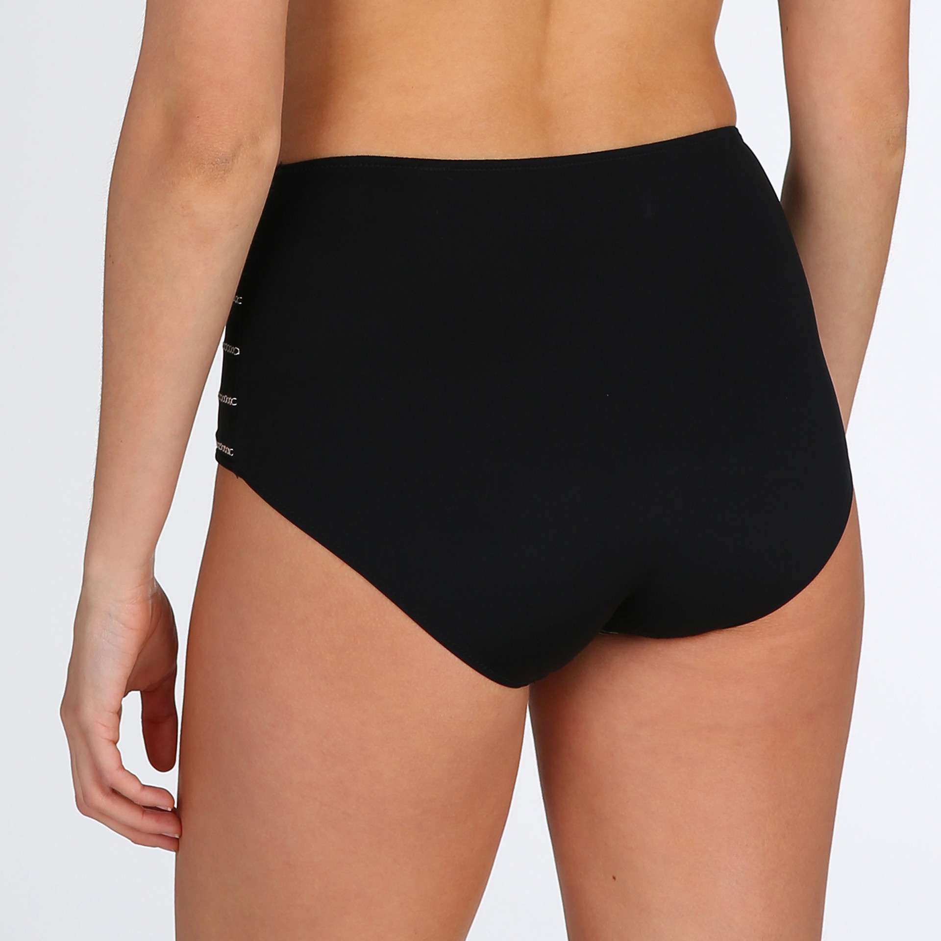 Marie Jo Marie Jo L'Adventure Dawson Briefs Black