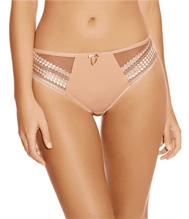 Fantasie Fantasie Rebecca Brief Nude