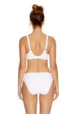 Fantasie Fantasie Rebecca U/W Moulded Bra White