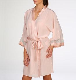 Marie Jo Mai Kimono Pearly Pink