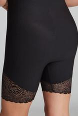 Simone Perele Simone Perele Top Model Shaper Full Shaper (Legs)  Black 16R671