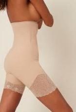 Simone Perele Simone Perele Top Model Shaper Full Shaper (Legs) Skin 16R671
