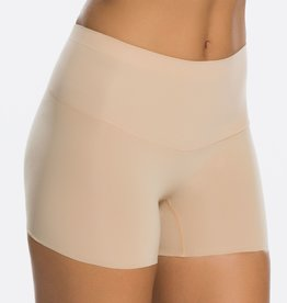 Spanx SPANX Shape My Day Girlshort Natural SS7215