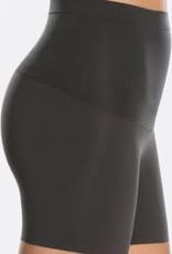 Spanx SPANX Shape My Day Girlshort Black SS7215