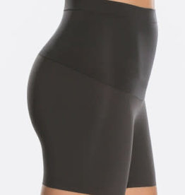 Spanx SPANX Shape My Day Girlshort Black SS7215