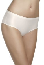 Simone Perele Simone Perele Invisibulle Shorty Natural 13A630