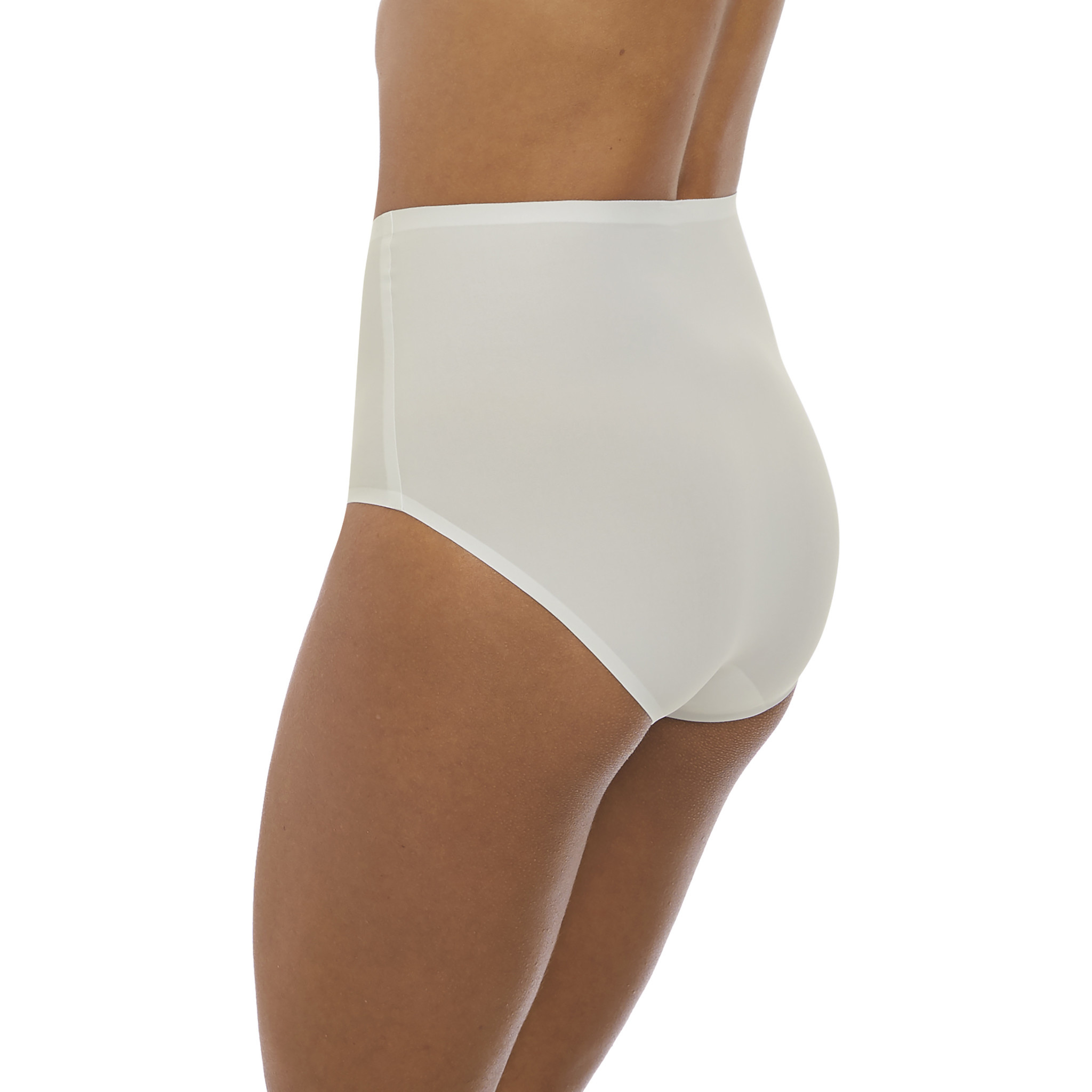 Fantasie Fantasie Smoothease Invisible Stretch Full Brief Ivory FL2328