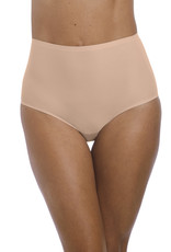 Fantasie Fantasie Smoothease Invisible Stretch Full Brief Nude FL2328