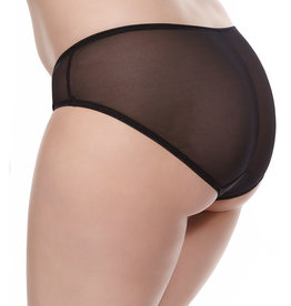 Elomi Elomi Matilda Brief Black