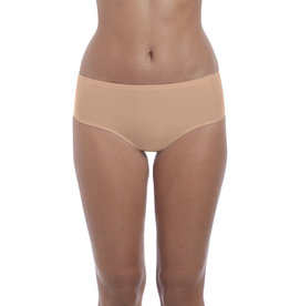 Fantasie Fantasie Smoothease Invisible Stretch Brief Nude FL2329