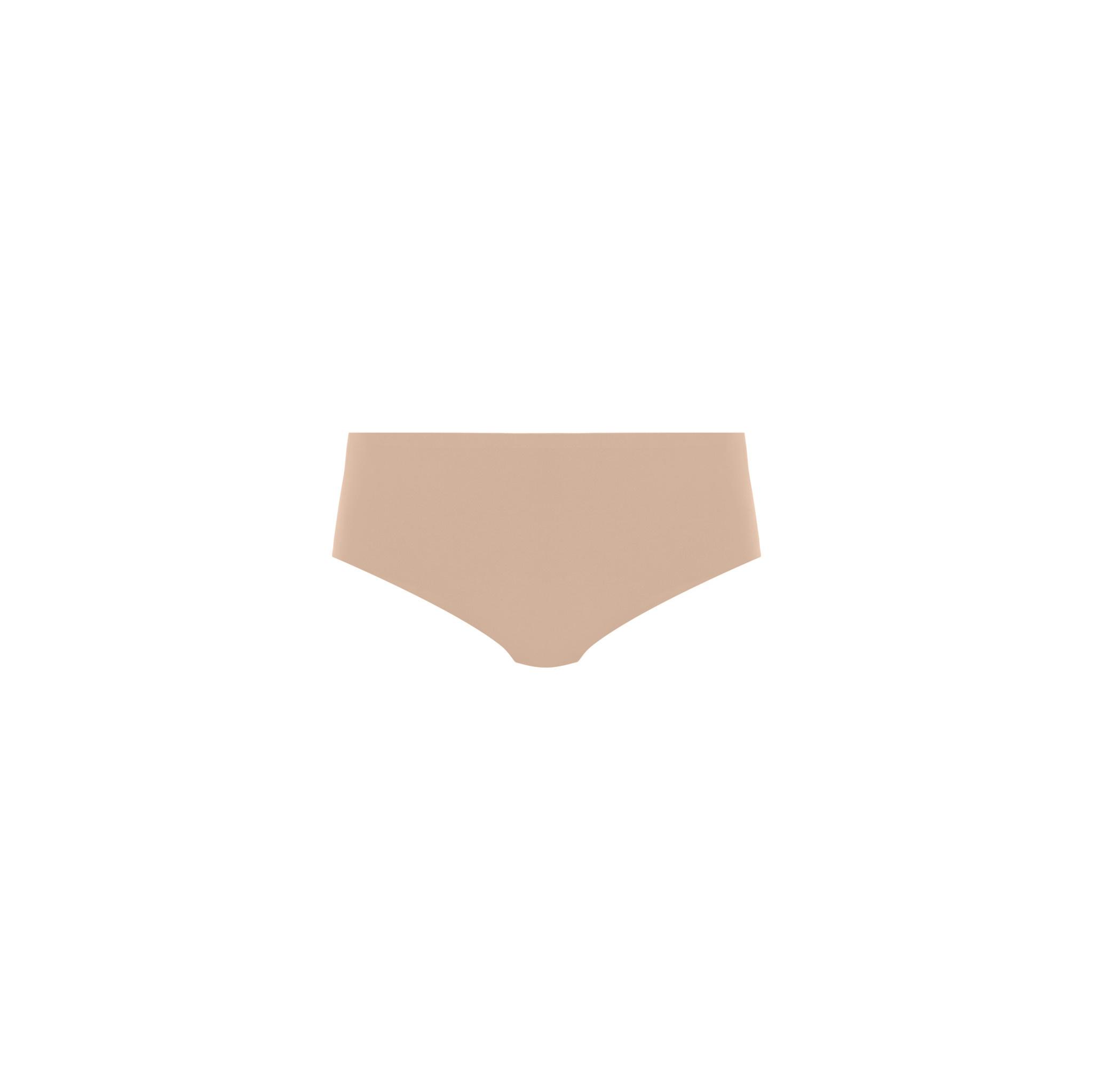 Fantasie Fantasie Smoothease Invisible Stretch Brief Nude FL2329