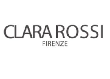 Clara Rossi