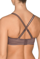 Prima Donna Prima Donna Twist Only You Bra
