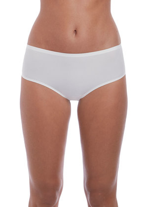 Fantasie Fantasie Smoothease Invisible Stretch Brief
