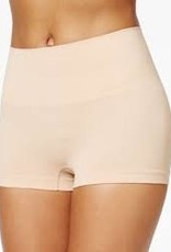 Spanx Spanx Shaping Panties SS0915 Nude