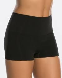 Spanx Spanx Shaping Panties SS0915 Black