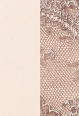 Marie Jo Marie Jo Charlize Brief Smokey Sand 0502060