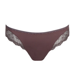 Marie Jo Marie Jo Pearl Brief Toffee 0502120