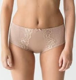 Prima Donna Prima Donna Couture Full Briefs Cream (Nude) 0562581