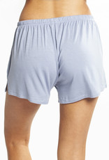 Love & Lustre Love&Lustre Eco Bamboo Short LL802