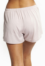 Love & Lustre Love&Lustre Eco Bamboo Shorts LL802