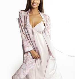 Love & Lustre Love&Lustre Cotton Voile Robe LL886