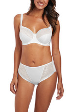 Fantasie Fantasie Illusion Side Support Bra FL2982WHE