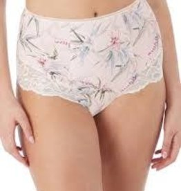 Fantasie Fantasie Carena High Wasted Briefs FL68981IVY