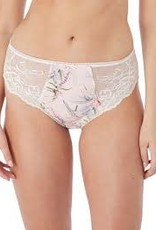 Fantasie Fantasie Carena Full Brief FL68951IVY