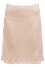 Love&Lustre Love&Lustre Silk Jersey Half Slip LL921