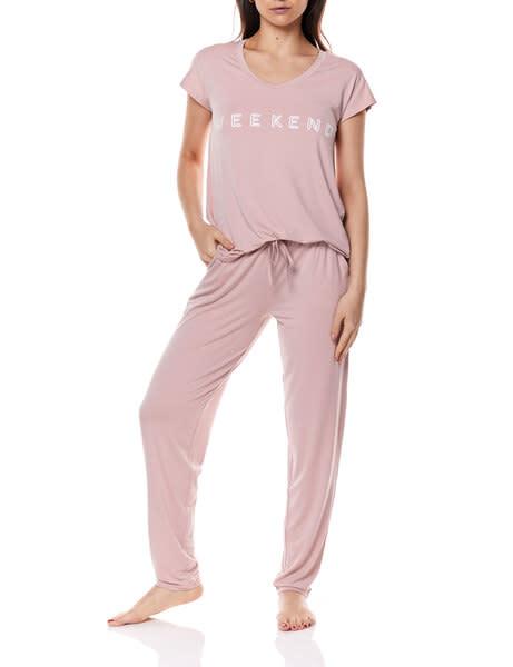 Gingerlilly Gingerlilly Modal Pyjama Kayla