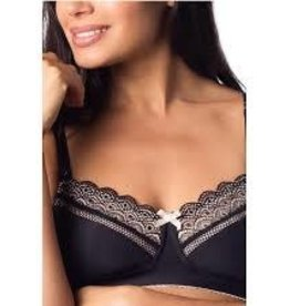 Hotmilk Hotmilk ShowOff Maternity Non Wired Bra