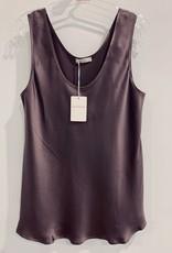 Love&Lustre Love&Luster Silk Singlet LL530