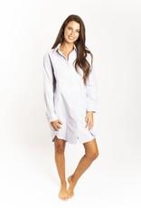 Love&Lustre Love&Lustre Cosy 100% Cotton Nightshirt LL896