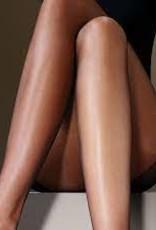 Levante Levante Soft Matte Pantyhose 10 Denier