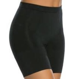 Spanx Spanx Oncore Short Mid Thigh Short SS6615
