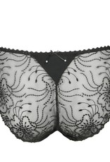 Marie Jo Marie Jo Jane Briefs Black