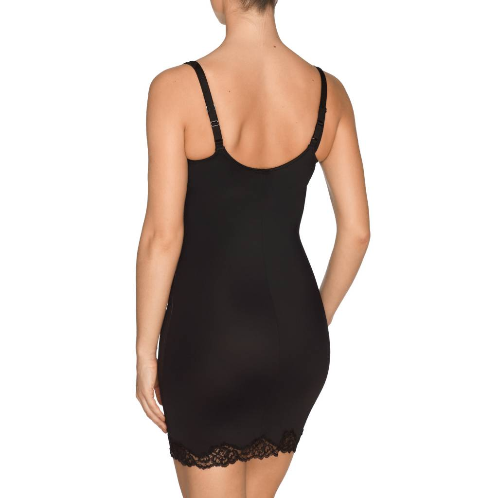 a48bbdddb9 Prima Donna Prima Donna Couture Shapewear Dress - Kicking Curves