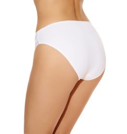Fantasie Fantasie Rebecca Brief White