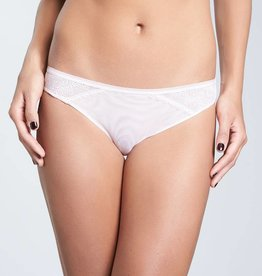 Chantelle Chantelle Revele Moi Brief Light Pink
