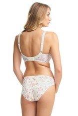 Fantasie Fantasie Alicia Side Support Bra