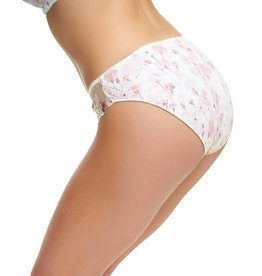 Fantasie Fantasie Alicia Brief