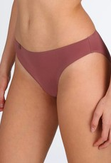 Marie Jo Marie Jo L'Aventure Tom Rio Brief