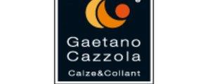 Gaetano Cazzola