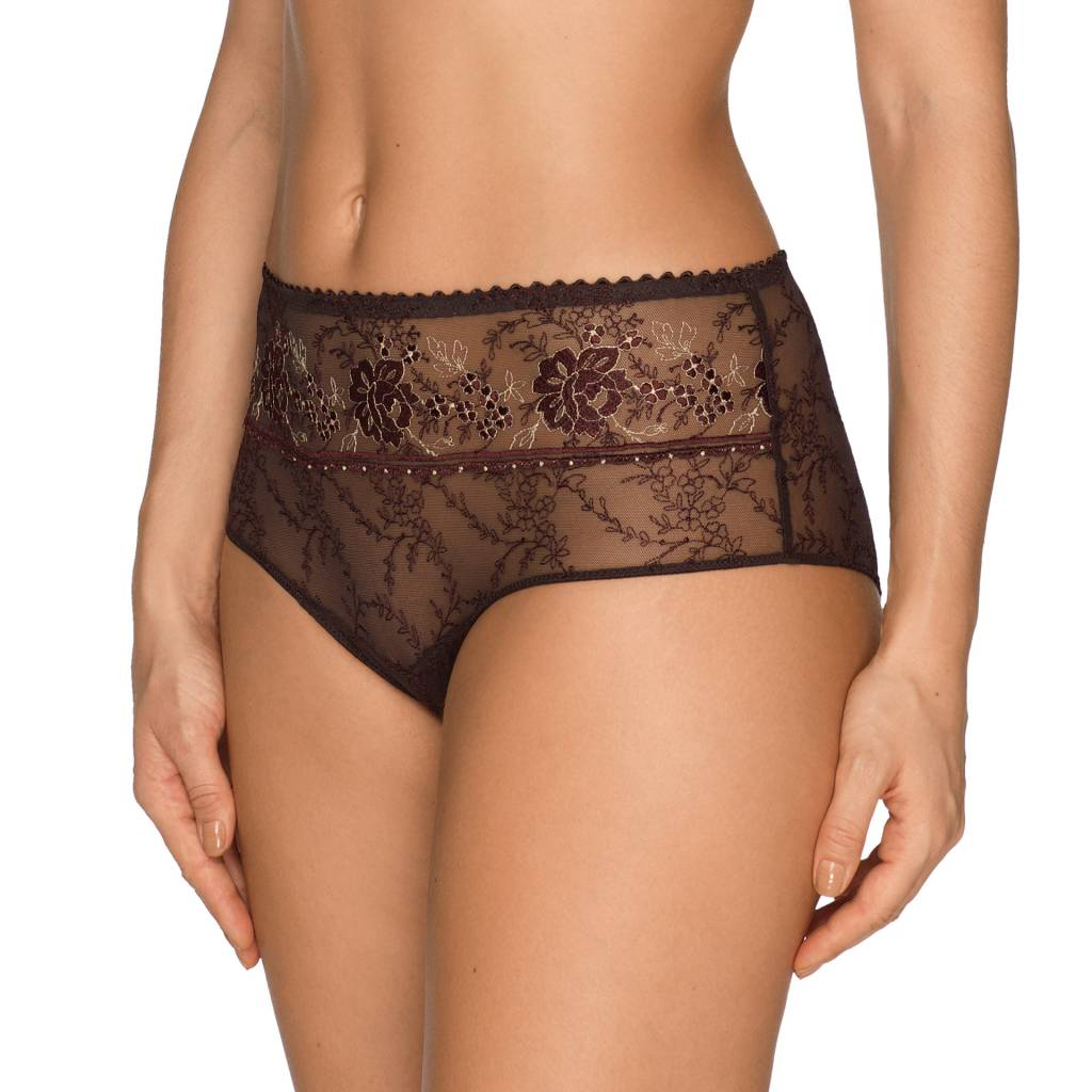 Prima Donna Prima Donna Golden Dreams Thong