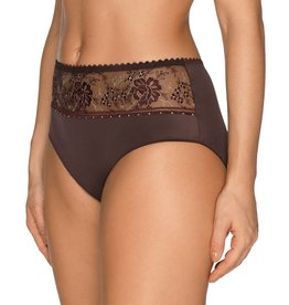 Prima Donna Prima Donna Golden Dreams Full Brief
