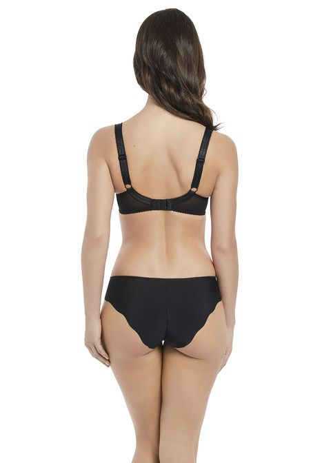 Fantasie Fantasie Nadine Side Support Bra